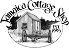 Jamaica Cottage Shop