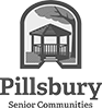 Pillsbury Senior Communities