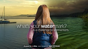 Clear Water Filtration - What's Your Watermark