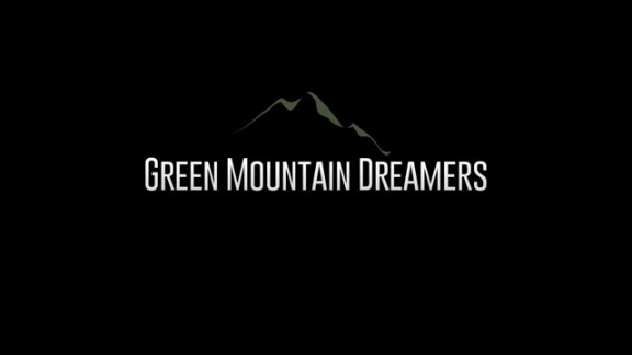 Green Mountain Dreamers - Bond Auto Parts