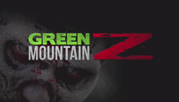 Green Mountain Z - Heritage Automotive