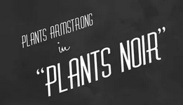 Plants Noir - Guys Farm and Yard